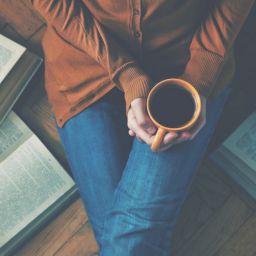 Para gostar de ler | Dica 08