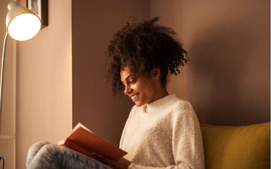 Post-5-dicas-para-adquirir-o-hábito-da-leitura