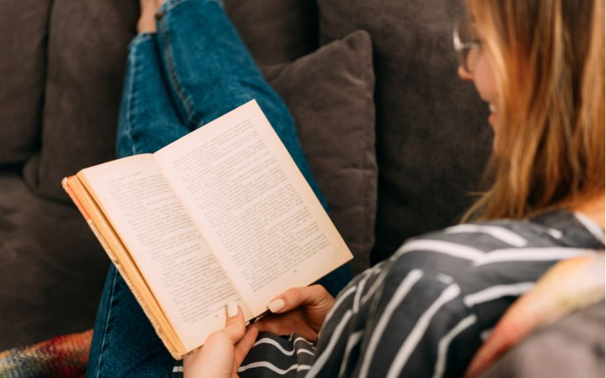 Post-O-hábito-da-leitura-gera-empatia