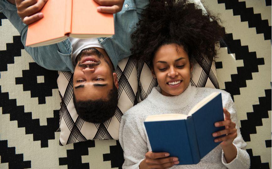 A-leitura-aproxima-as-pessoas