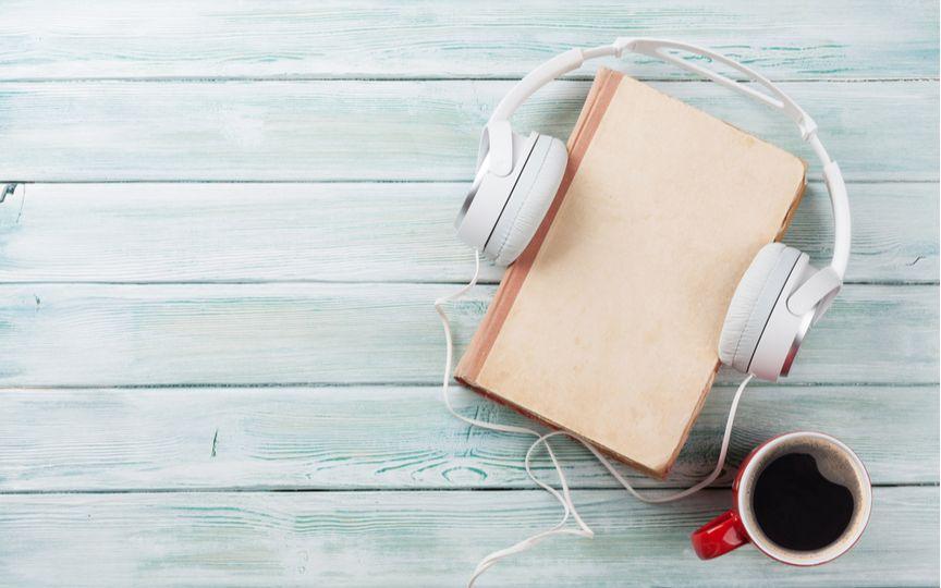 4-dicas-para-ler-em-lugares-barulhentos