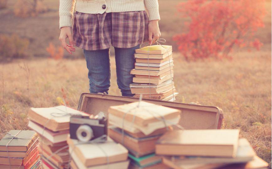 Vale-a-pena-reler-um-livro