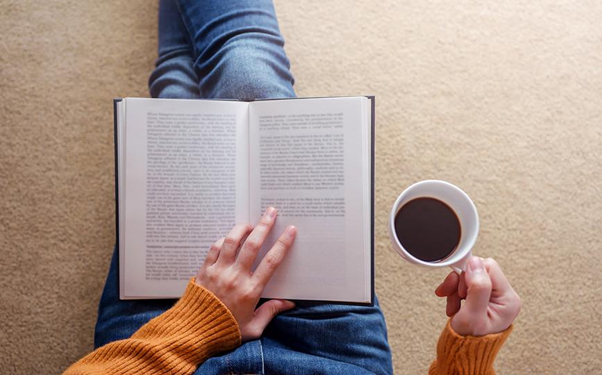 5-dicas-para-aumentar-a-velocidade-de-leitura
