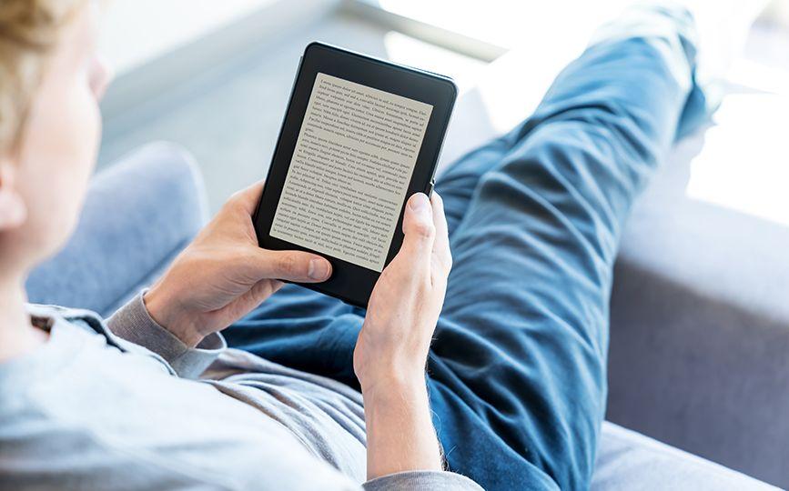 Como-montar-a-sua-biblioteca-digital