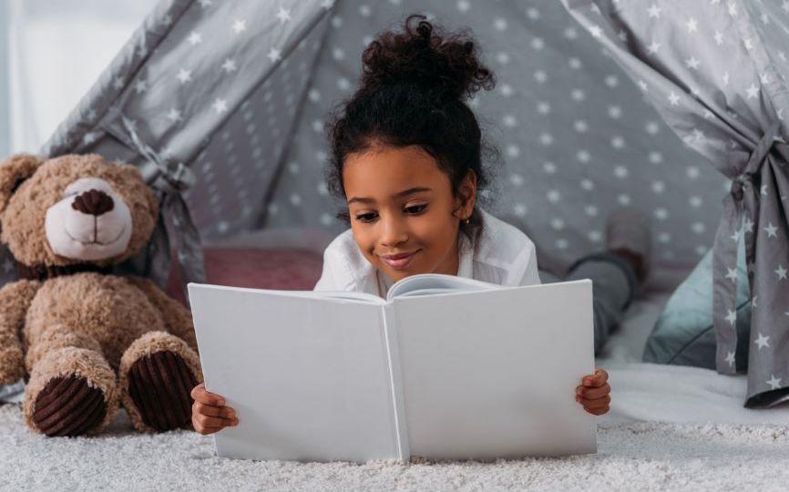 5-dicas-para-incentivar-o-hábito-da-leitura-na-vida-dos-pequenos