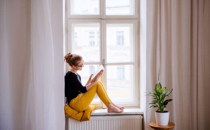 A-melhor-postura-para-ler